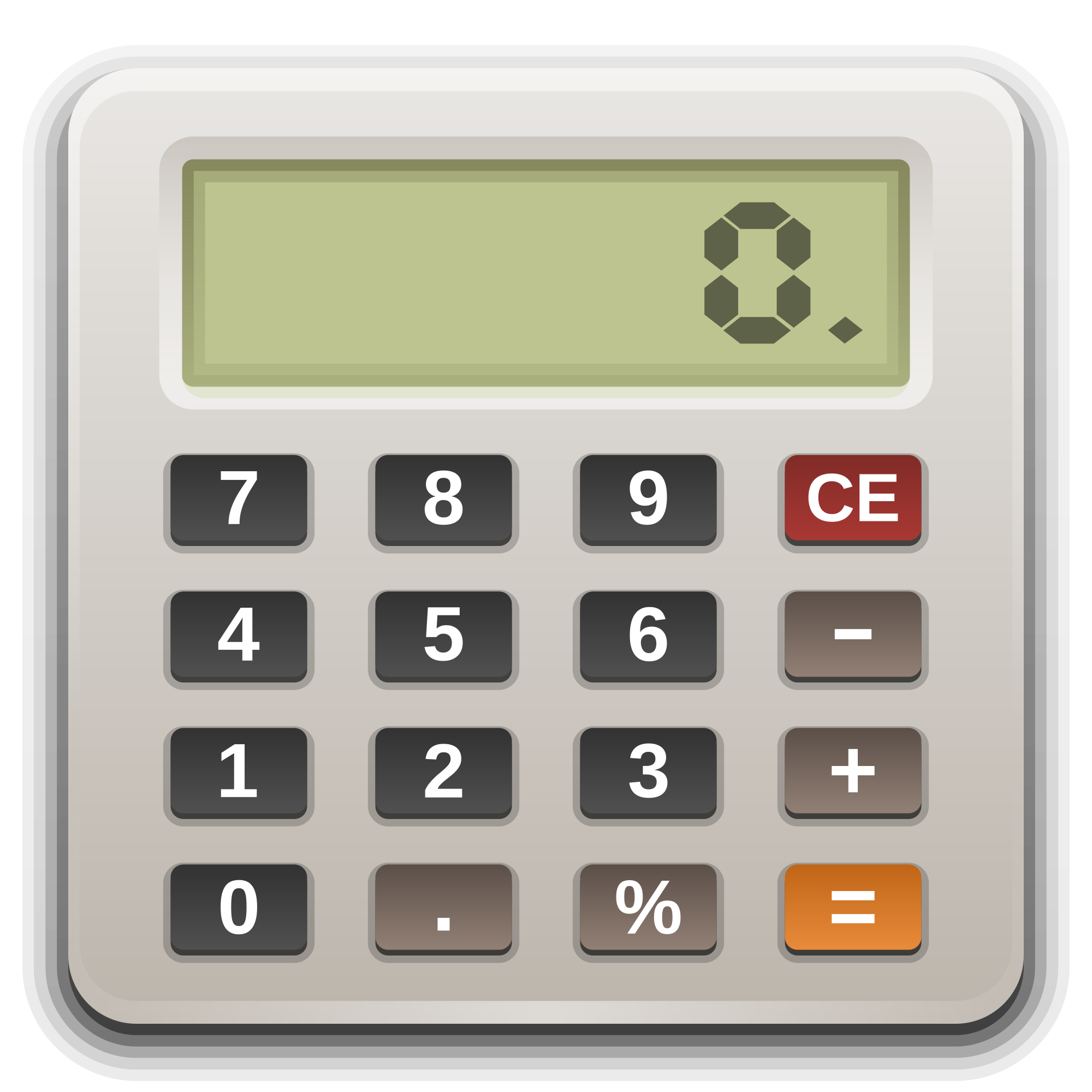 Auto Loan Calculator – Auto Loan Calculator
